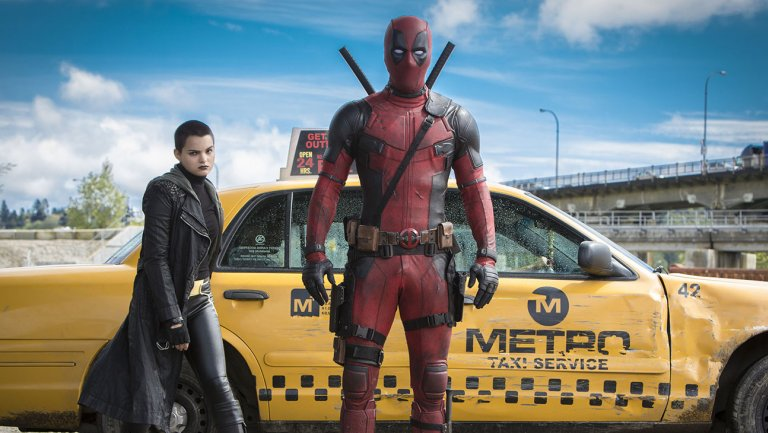 deadpool_still_4