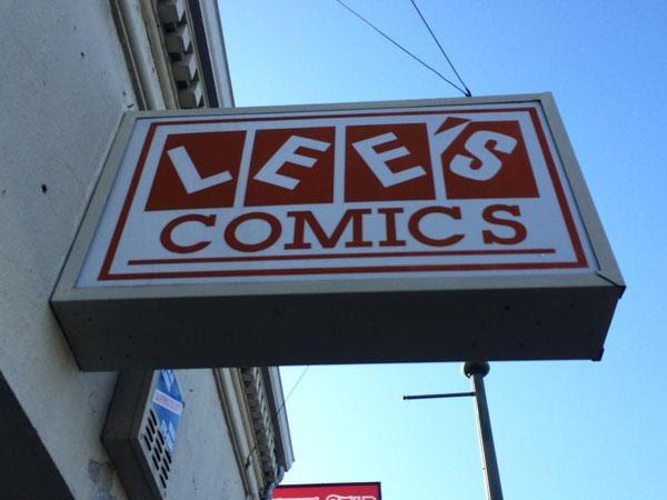lees-Comics.jpg