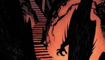 Batman #49.jpg