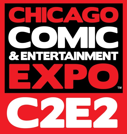 EXCLUSIVE  All the 2016 C2E2 panels in one place! - The Beat f61f4fad0cda1