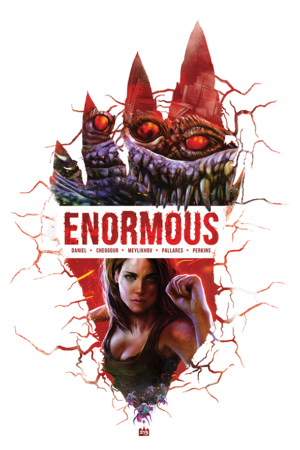 Enormous_POSTER_2