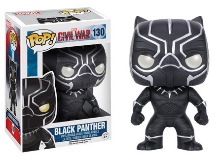 Funko_Black Panther Pop!_Specialty_March 2016.jpg