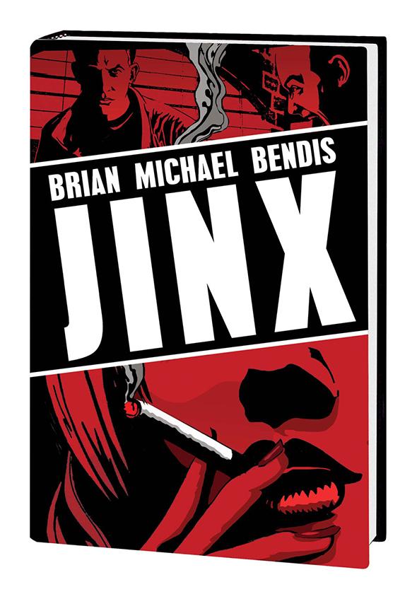 JINX_GNHC_cvr