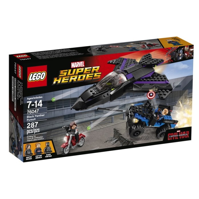 LEGO_Marvel Super Heroes Black Panther Pursuit_March 2016.jpg