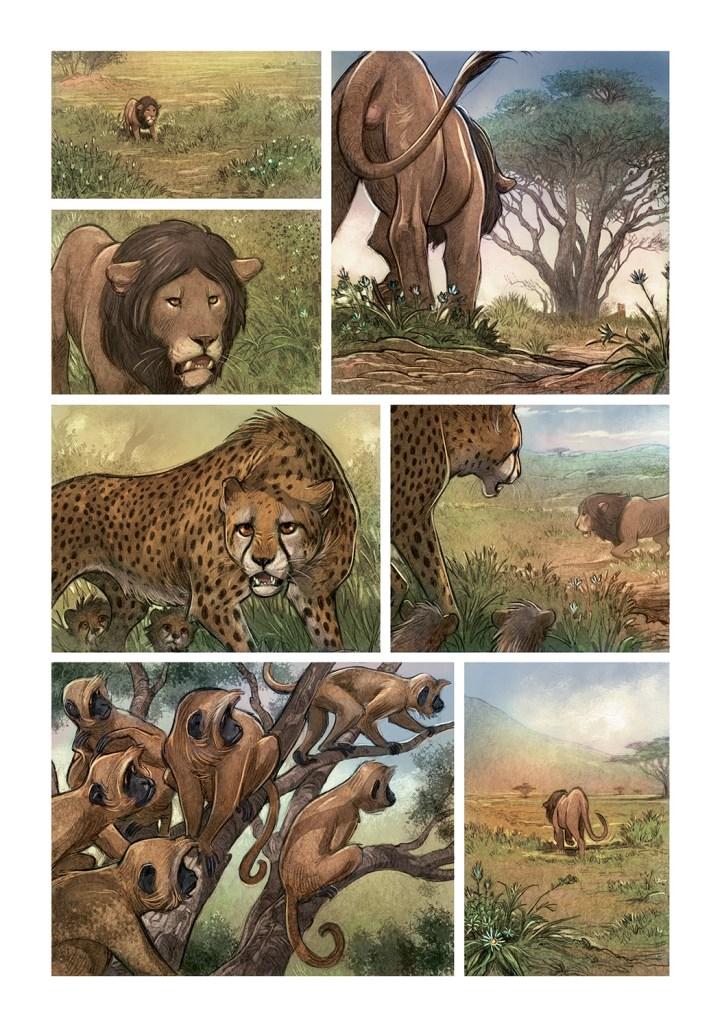 LionPrev2