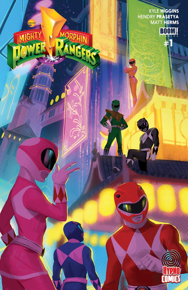 MMPowerRangers_001_U_HypnoComics_PRESS