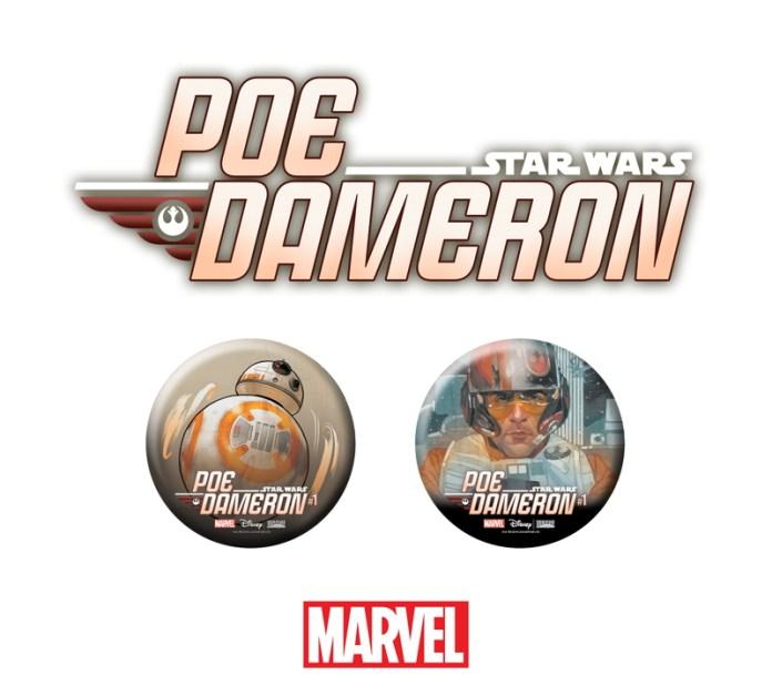 Poe_Dameron_Launch_Party_Pins.jpg