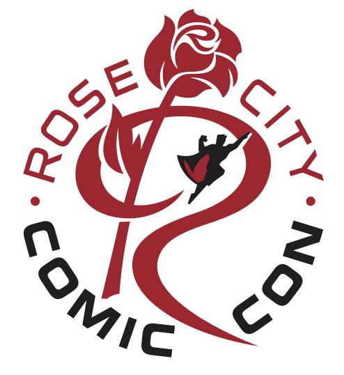 RCCC_Logo_Color