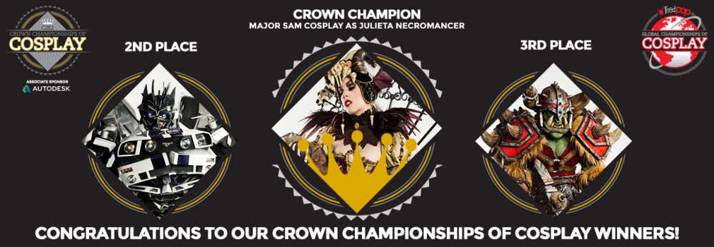 Sunday-PM-3-Crown-Championships-of-Cosplay