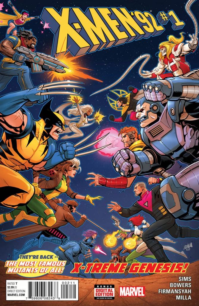 X-Men-92-1-Cover-a5096