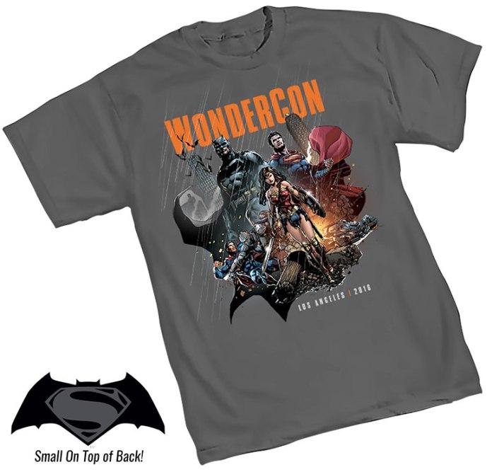 wondercon-shirt-09890