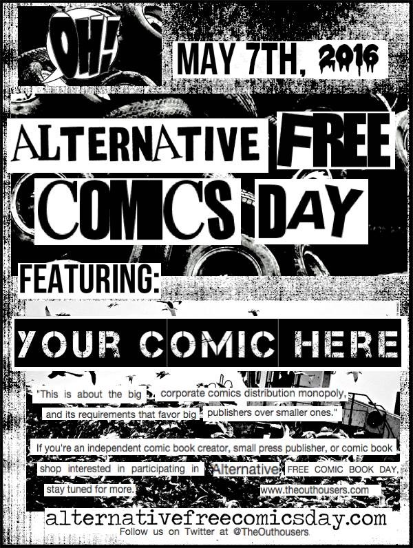 AlternativeFreeComicsDayFlyer.jpg