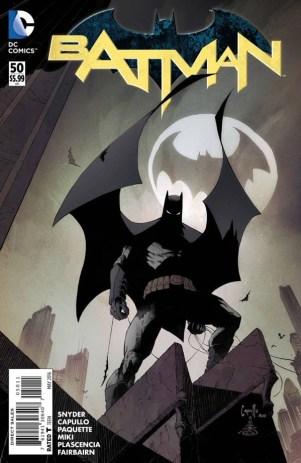 Batman-50.jpg