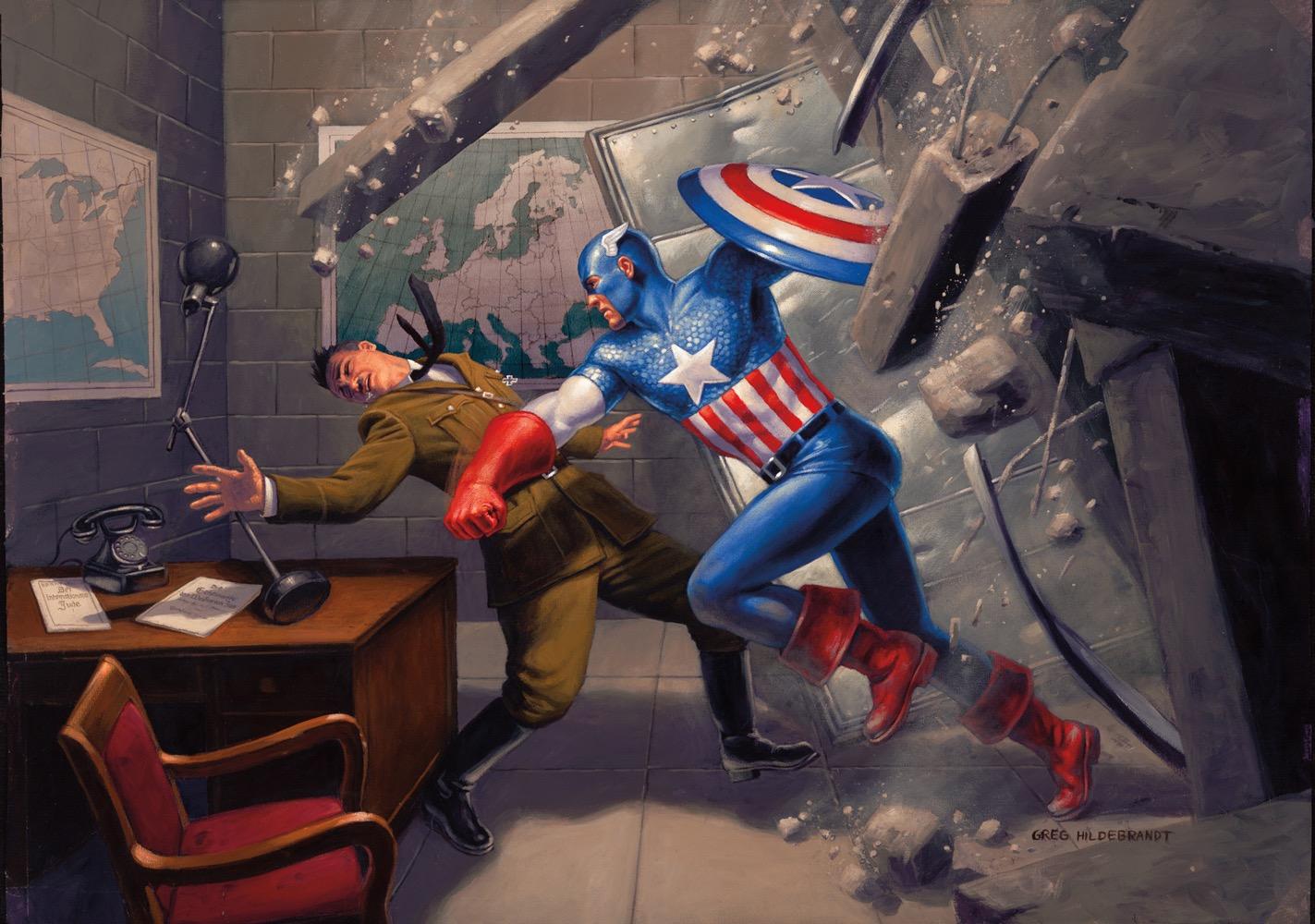 Captain_America_Steve_Rogers_1_Hildebrant_75th_Anniversary_Variant.jpg