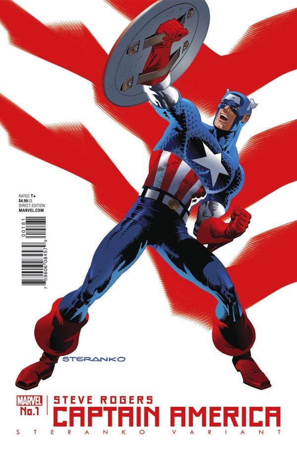 Captain_America_Steve_Rogers_1_Steranko_Variant.jpg