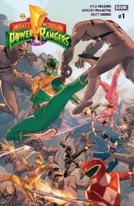 Mighty-Morphin-Power-Rangers-1.jpg