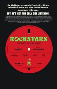 ROCKSTARS 01 preview-2
