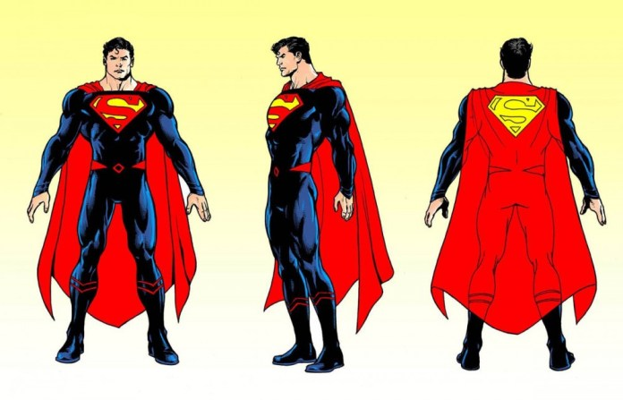 Superman-art-6c69f