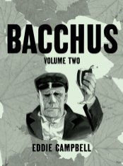 bacchus2_cover_copy_lg