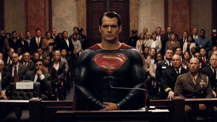 batman_v_superman_dawn_of_justice_still_3