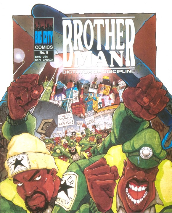 brotherman_5_cover_art.jpg