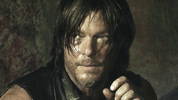 norman-reedus-daryl-dixon-and-a-house-image-credit-amc-328501.jpg
