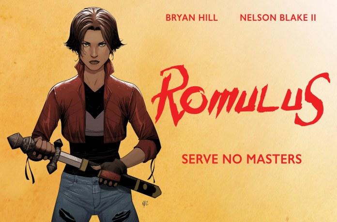 romulus_imageexpo_ad-2.jpg