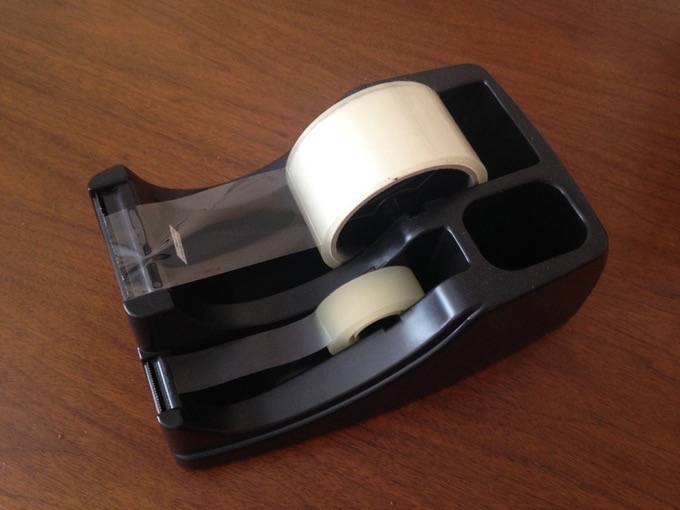tape-dispenser.JPG