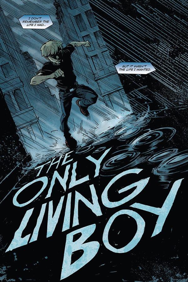 the-only-living-boy-1-ebook-2-6835f.jpg