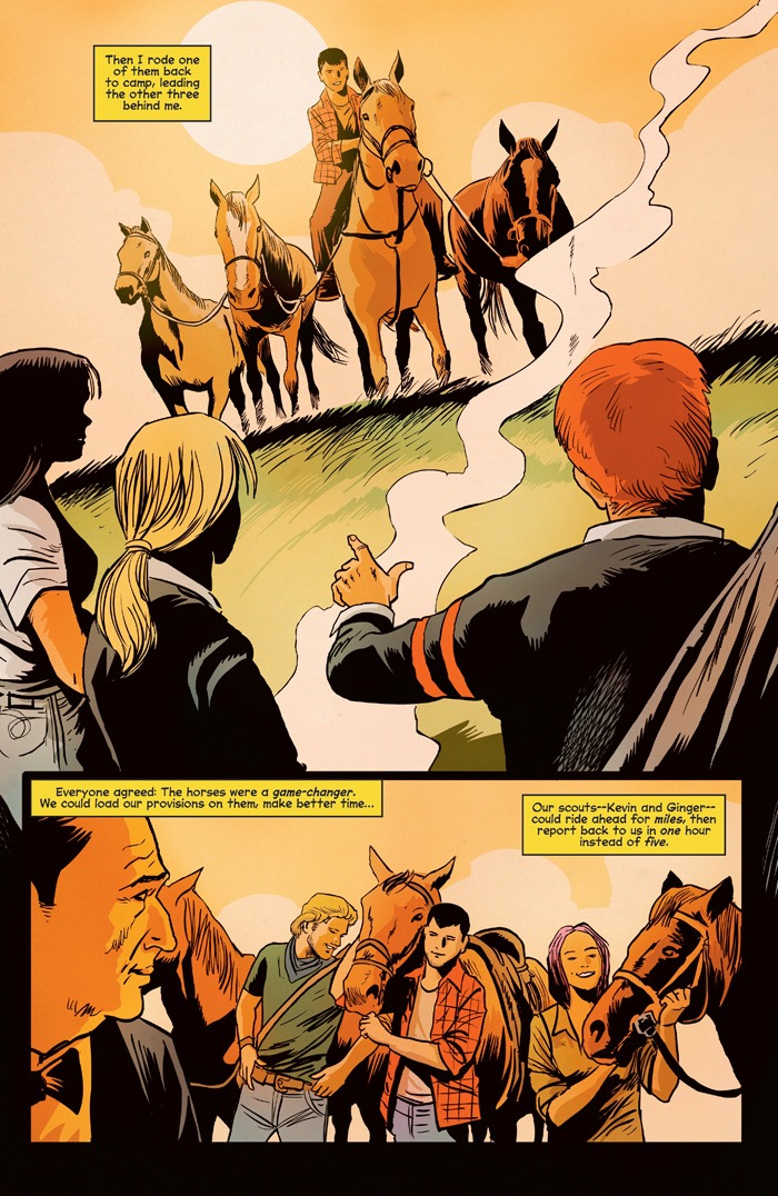 AfterlifeWithArchie_09-6.jpg