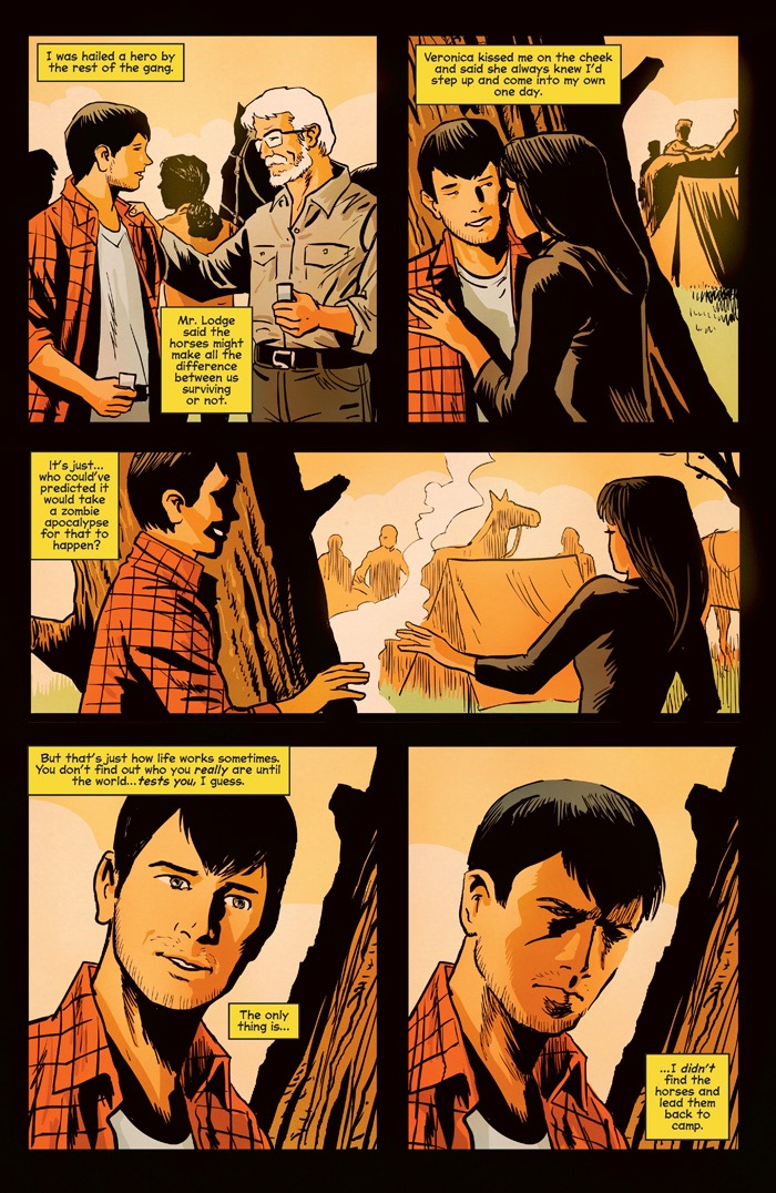 AfterlifeWithArchie_09-7.jpg