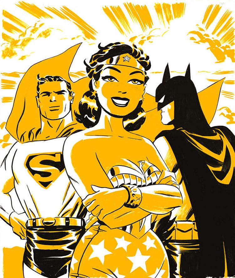 darwyn-cooke-batman-wonder-woman-superman.jpg