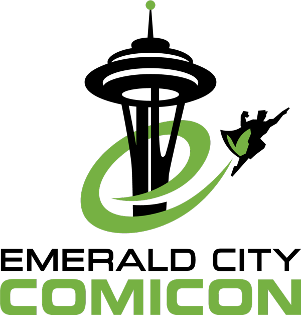 eccc-stacked-hi.png