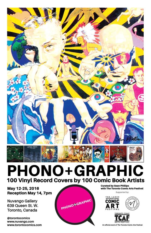 phonographic_web_1000px