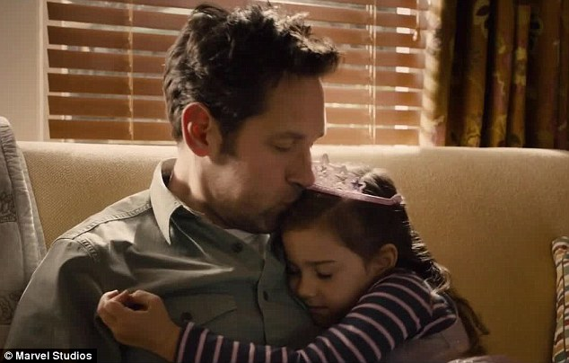 scott lang dad
