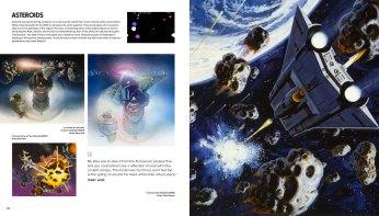 Art of Atari 122-123