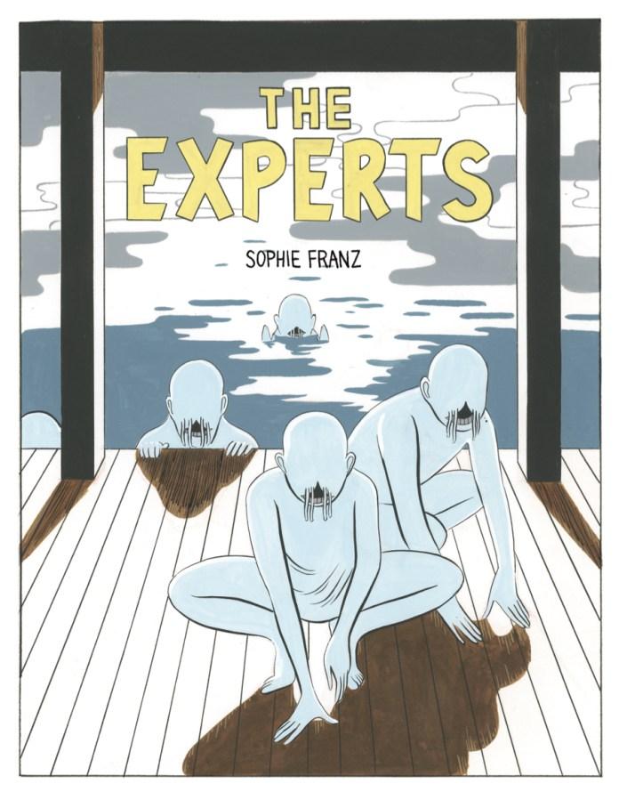 Experts_20cover_original