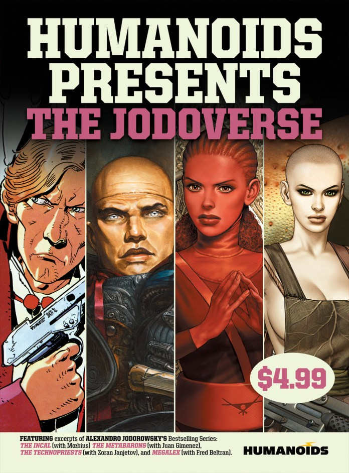 Humanoids Presents Jodoverse Cover.jpg