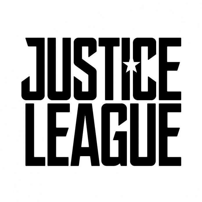 Justice-League-Movie-Logo-White-Square.jpg