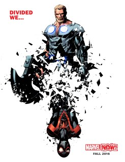 Marvel_NOW_6 (1)