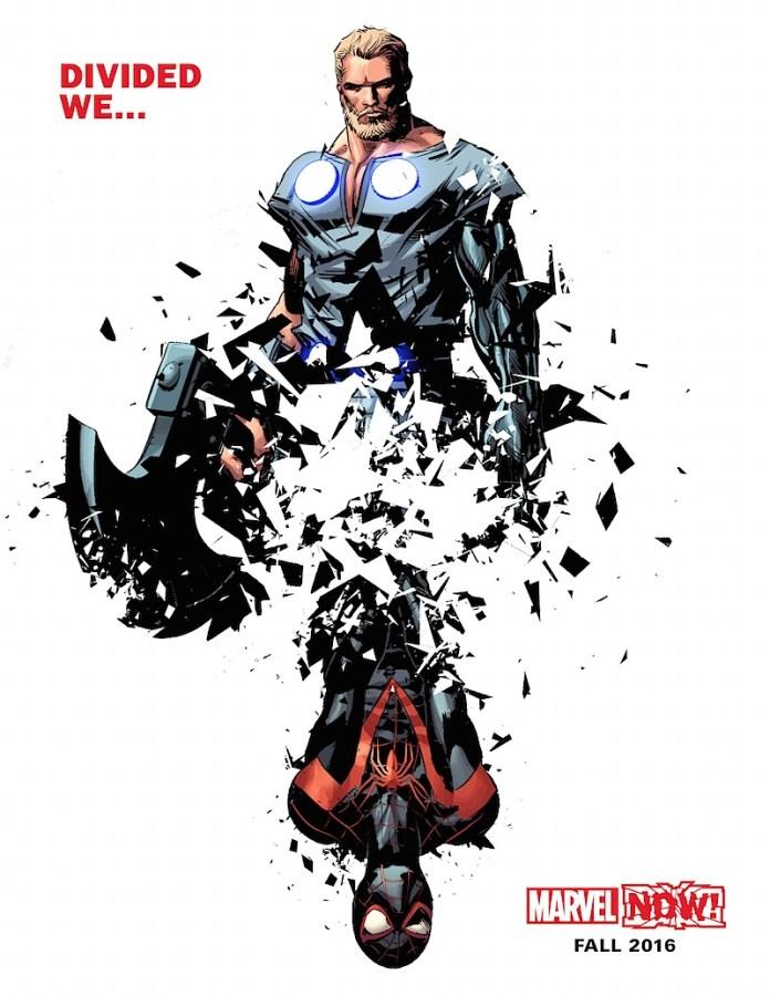 Marvel_NOW_6.jpg