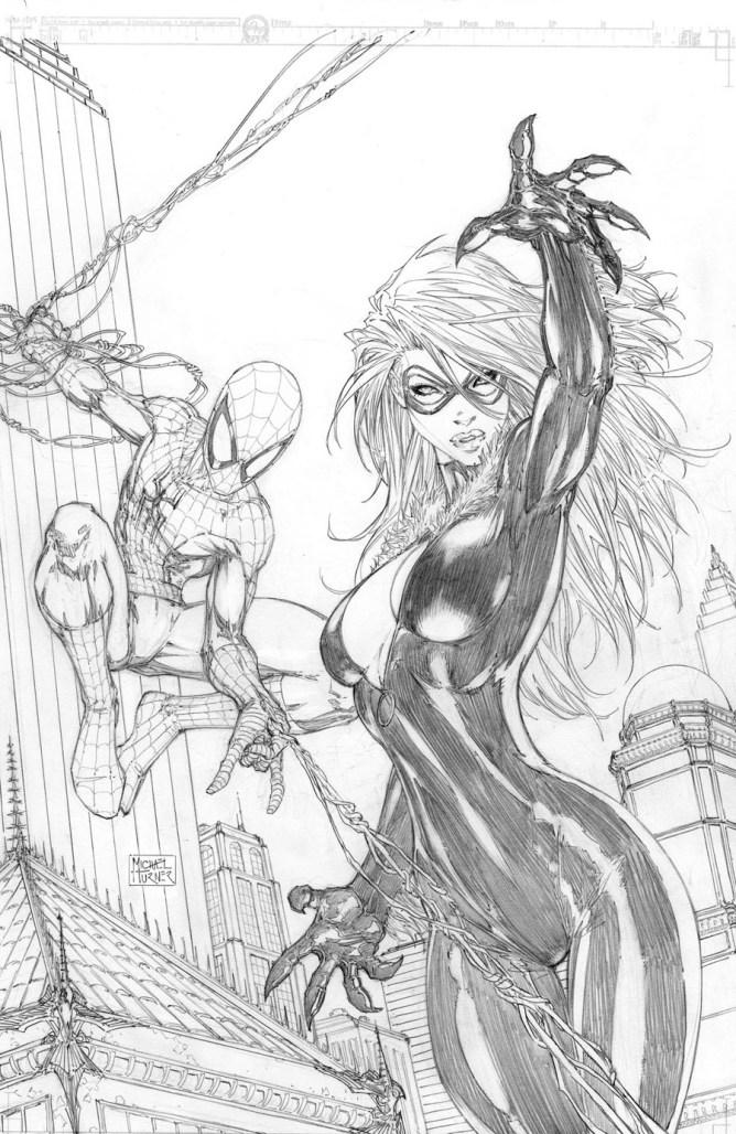 Spider-Man-Aspen_TurnerArtistEd