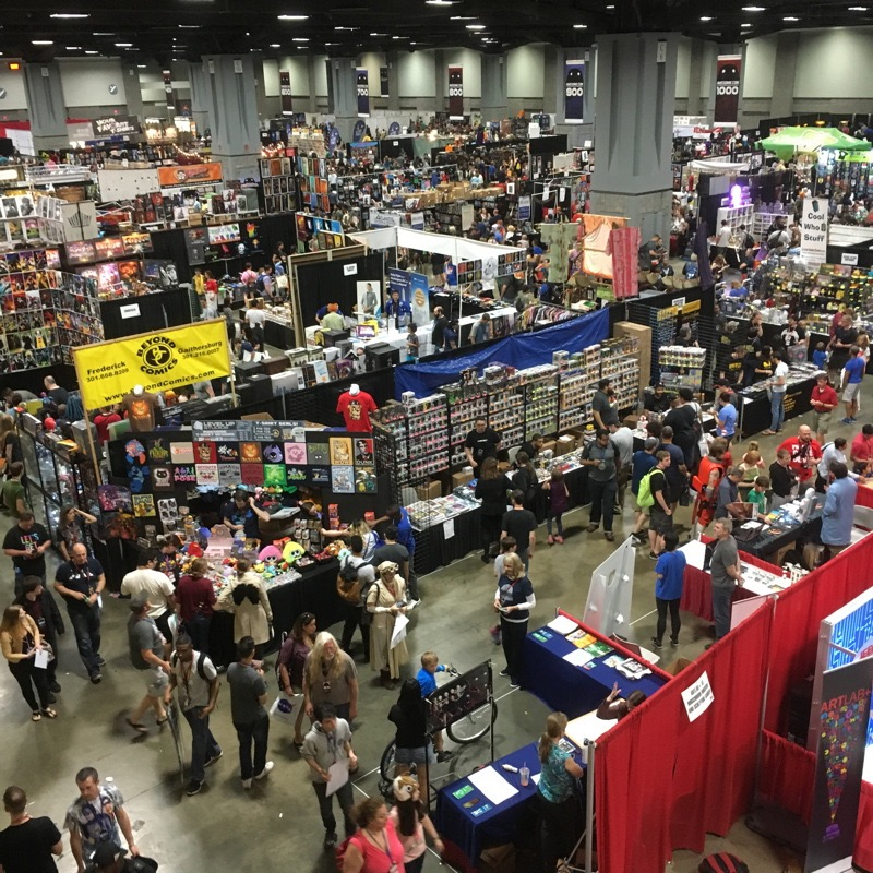 awesomecon_2016_beat15.JPG