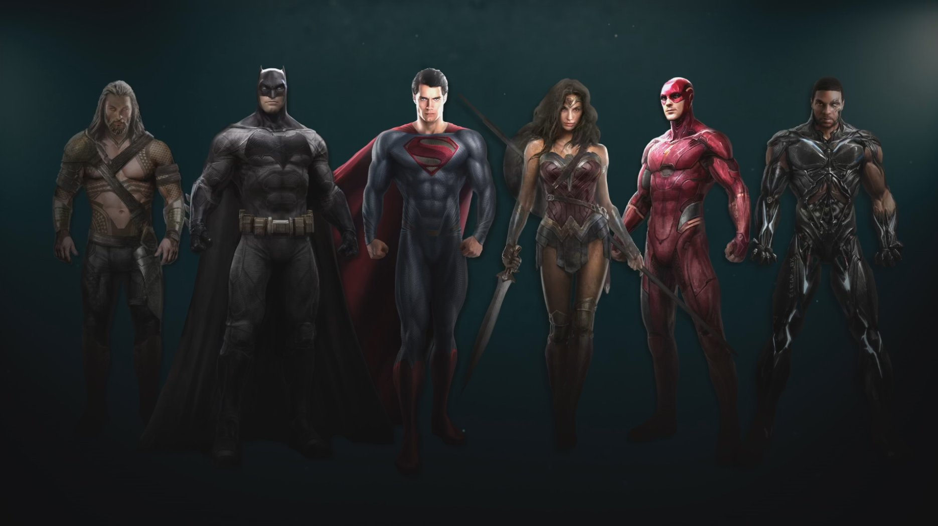 justice-league-concept-art-1
