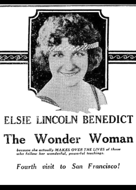 8-The-Elsie-the-wonder-woman