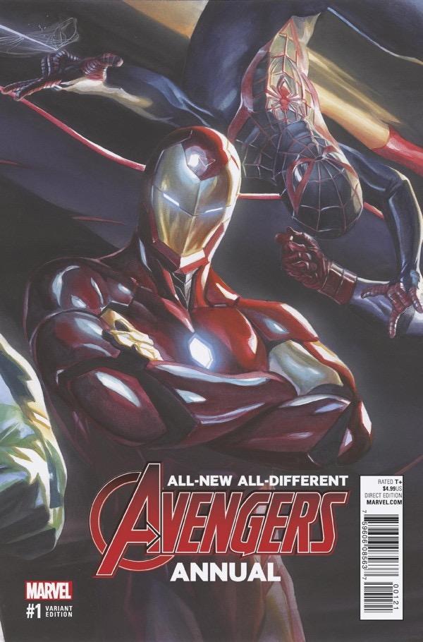 All-New_All-Different_Avengers_Annual_1_Ross_Variant.jpg
