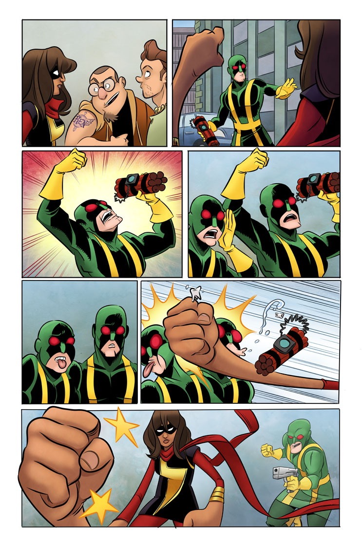 All-New_All-Different_Avengers_Annual_6.jpg