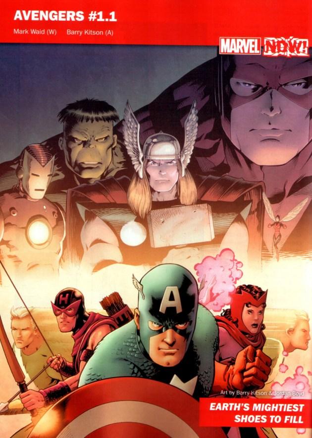 Avengers-1-1.jpg