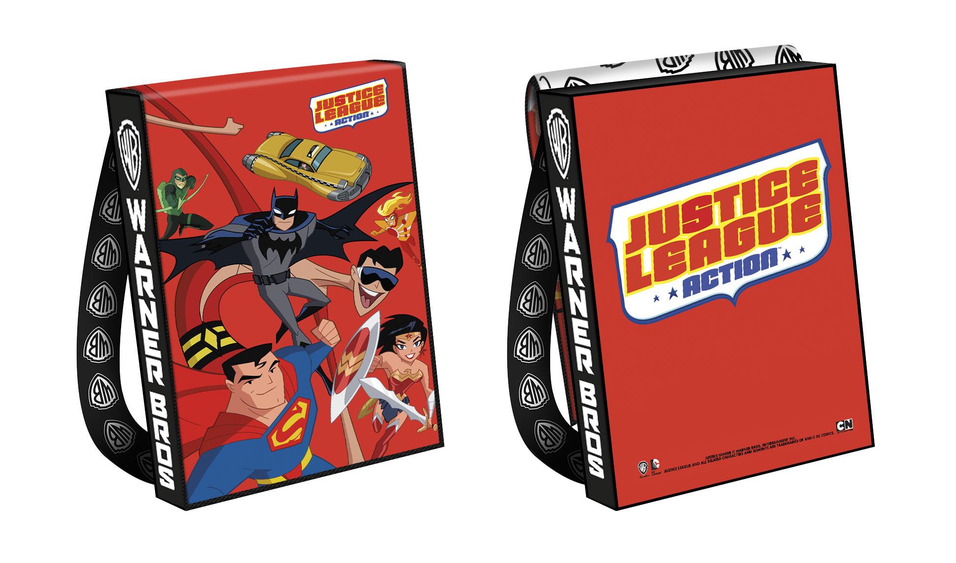 CC16_BAGS_3DRender_Justice_League_Action