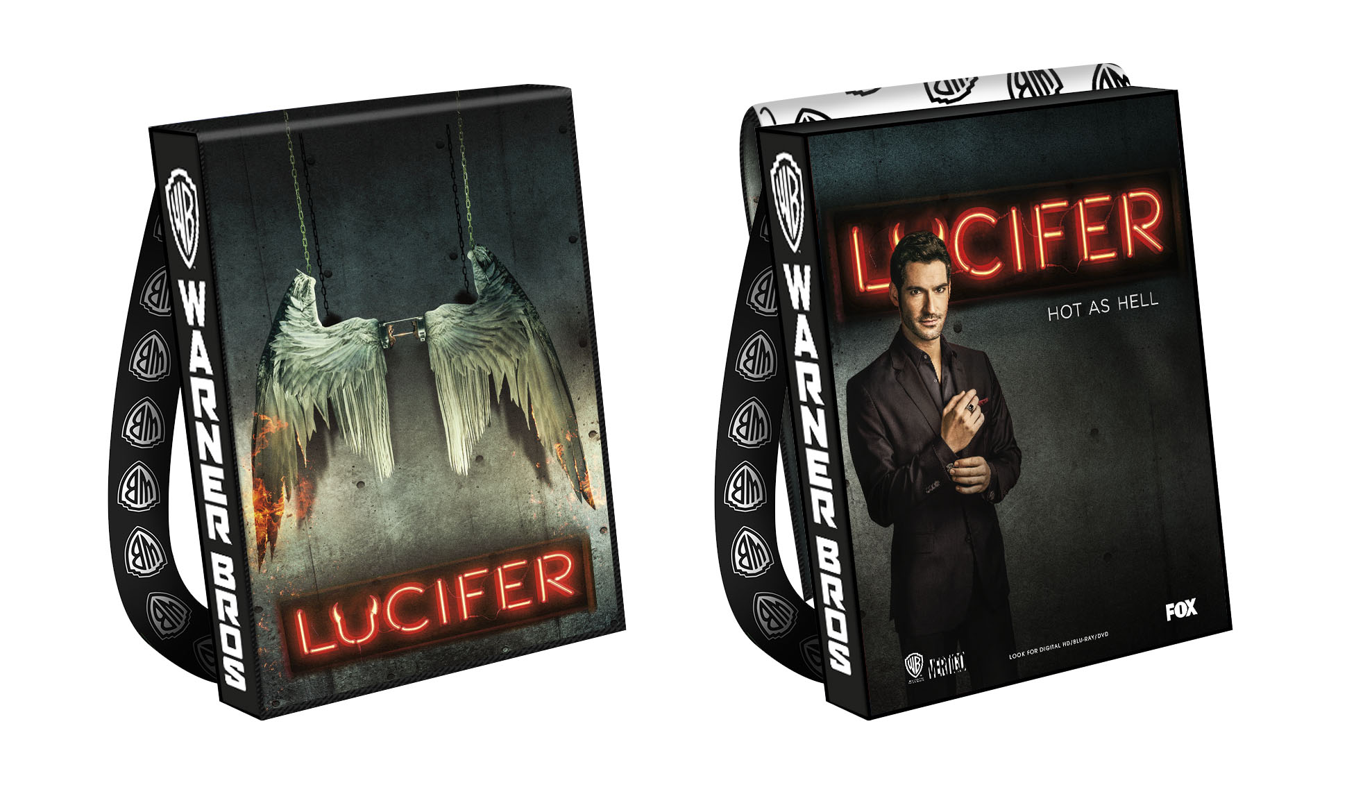 CC16_BAGS_3DRender_Lucifer
